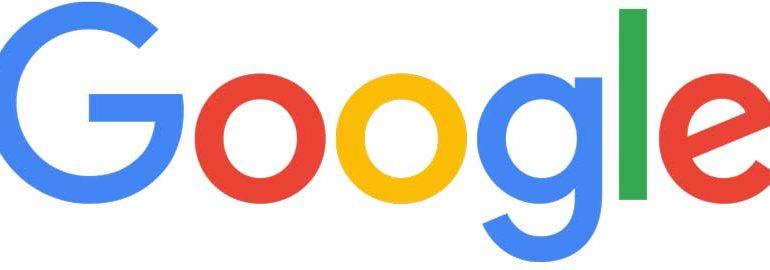 Una perspectiva desde Google