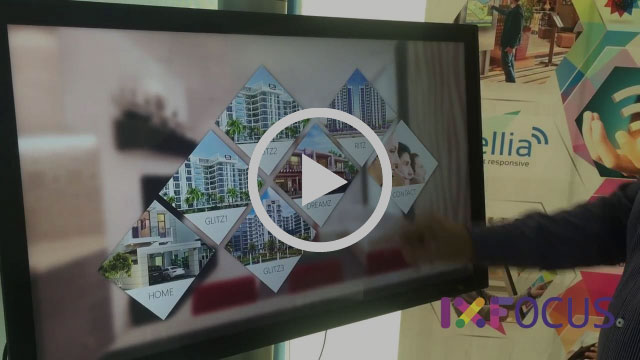 marketing experiencial catalogo interactivo