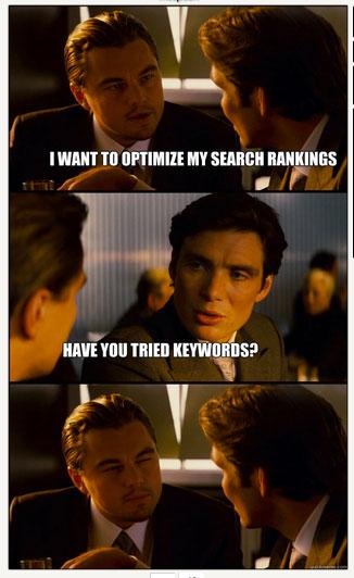 memes backlink
